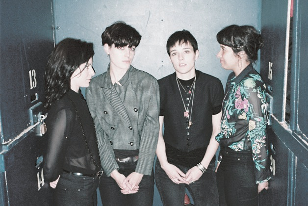 savages-band-pic